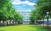 Trường Đại học Lao động – Xã hội (Cơ sở II) thông báo điểm trúng tuyển đại học hệ chính quy xét tuyển dựa trên kết quả thi tốt nghiệp THPT năm 2021