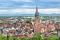 Chương trình trao đổi sinh viên kỳ mùa thu năm học 2021-2022 tại Đại học Freiburg (CHLB Đức)