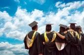 Học bổng đại học và sau đại học tại Thái Lan năm học 2020