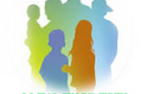 INTERNATIONAL WORKSHOP ON SOCIAL WORK WITH FAMILIES AND CHILDREN
