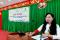 Khai mạc tập huấn nâng cao năng lực cho nữ lãnh đạo, quản lý tỉnh Kiên Giang năm 2020