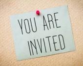Thư mời viết bài tham gia Hội thảo cấp quốc gia