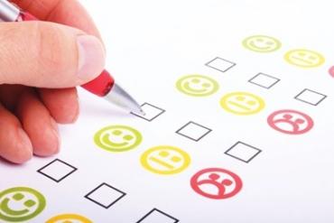 Danh sách thi Kế toán máy D14KT, D15KT_Học lại, học cải thiện_Đợt 2 (2018-2019)