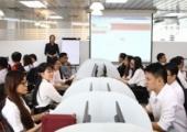 Bộ GD-ĐT điều chỉnh thời gian xét tuyển (Tuoitre.vn)